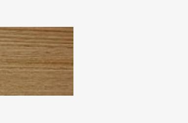 timber11