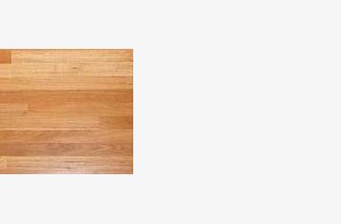 timber7