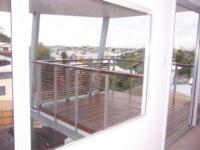 External Balustrades 004