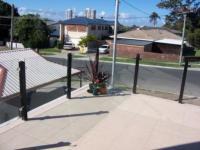 External Balustrades 006