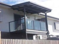 External Balustrades 010