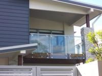 External Balustrades 029