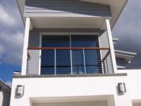 External Balustrades 028