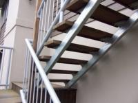 External Stair 003