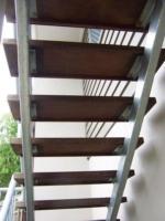 External Stair 002