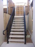 External Stair 001