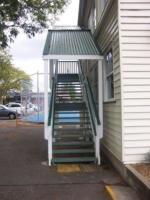 External Stair 007