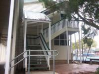 External Stair 008