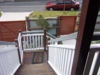 External Stair 012