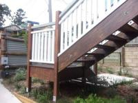 External Stair 013