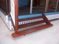 External Stair 014