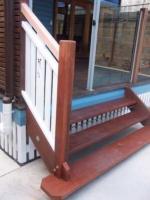 External Stair 016