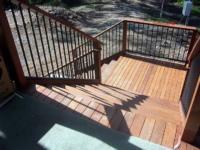 External Stair 020