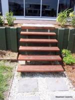 External Stair 024