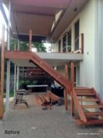 External Stair 019