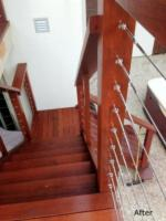 External Stair 023