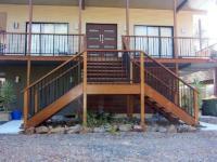 External Stair 022