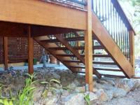 External Stair 025
