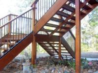 External Stair 026
