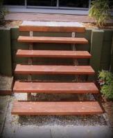 External Stair 027
