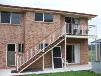External Stair 029