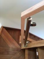 Internal Balustrade 012