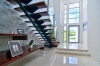 Internal Stair 006