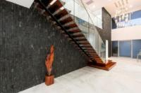 Internal Stair 005