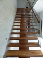 Internal Stair 008