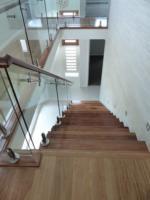 Internal Stair 009