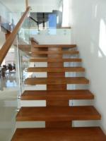 Internal Stair 012