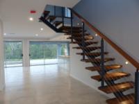 Internal Stair 020