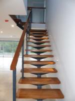 Internal Stair 021
