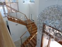 Internal Stair 024