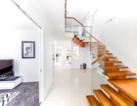 Internal Stair 025