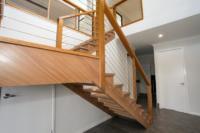 Internal Stair 026