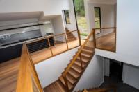 Internal Stair 030