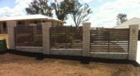 gates fences 028