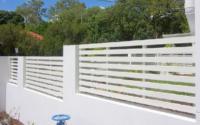 gates fences 011