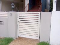 gates fences 015