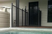 gates fences 016