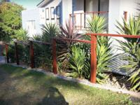gates fences 022