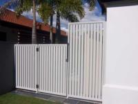 gates fences 027